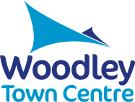 Woodley Town Centre logo